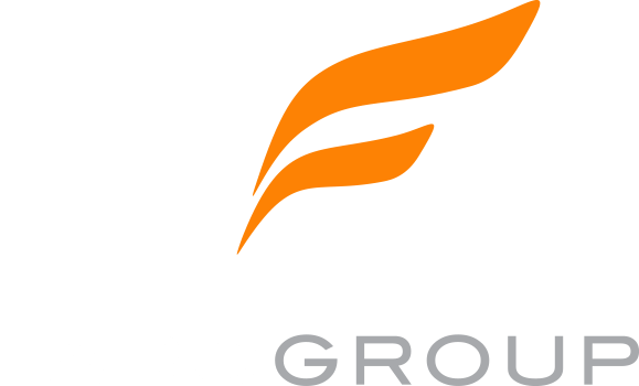 FaroGroup